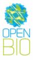 Логотип OpenBIO
